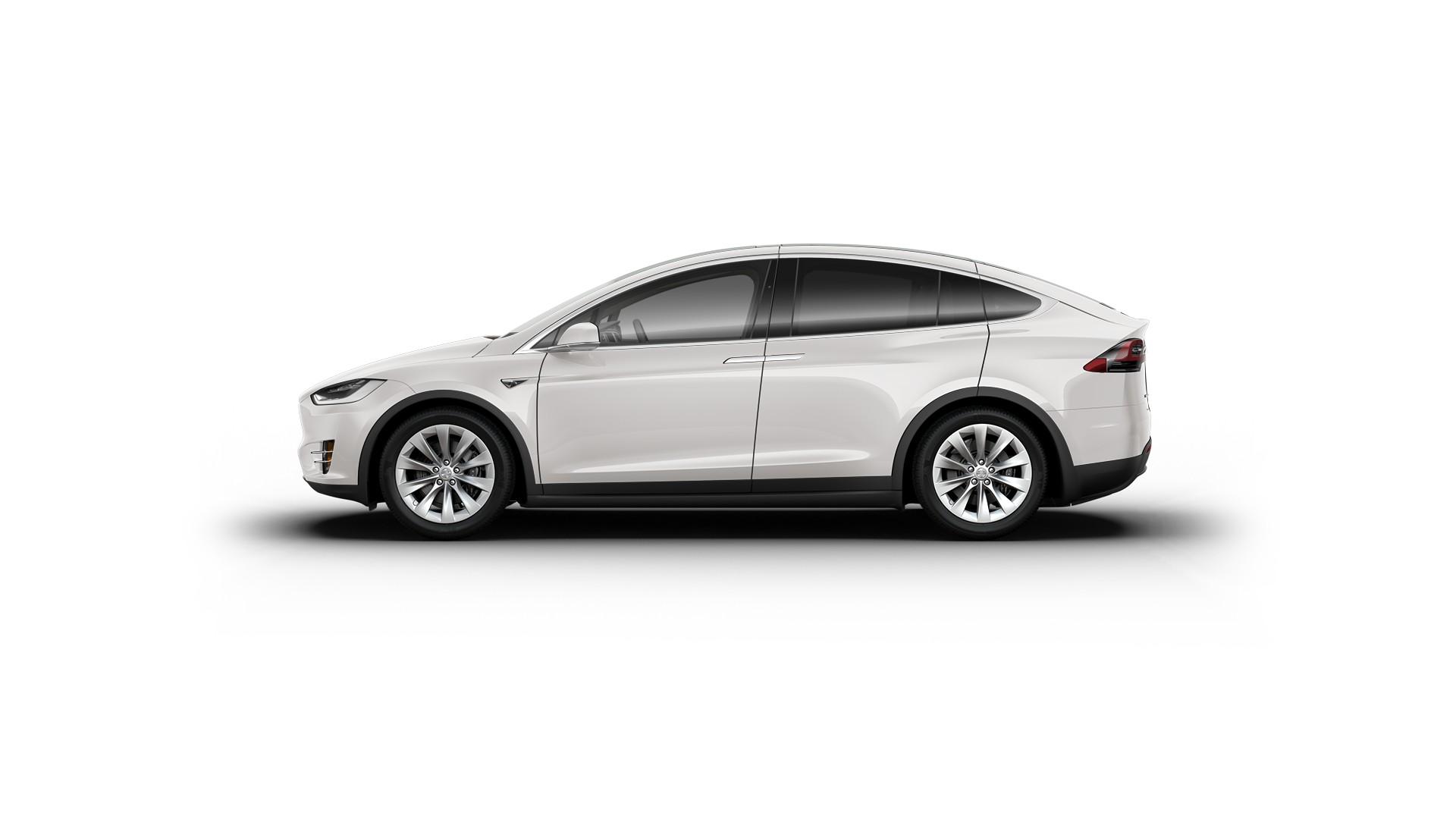 TeslaCPO io - Search Tesla's Vehicle Inventory