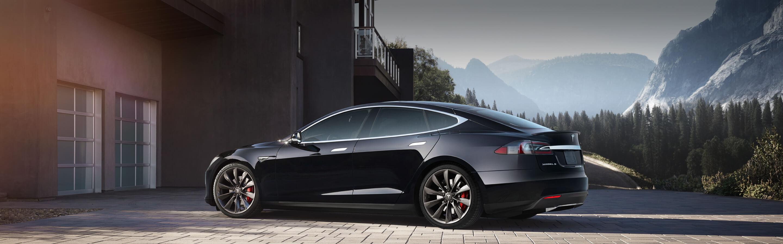 Used Inventory | Tesla