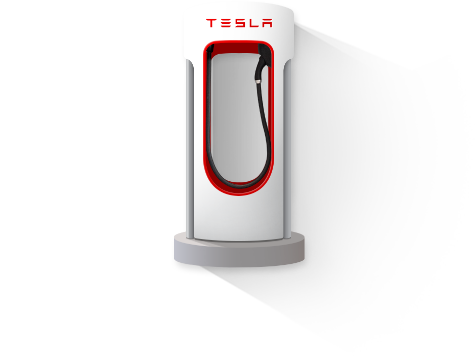supercharger tesla deutschland. Black Bedroom Furniture Sets. Home Design Ideas