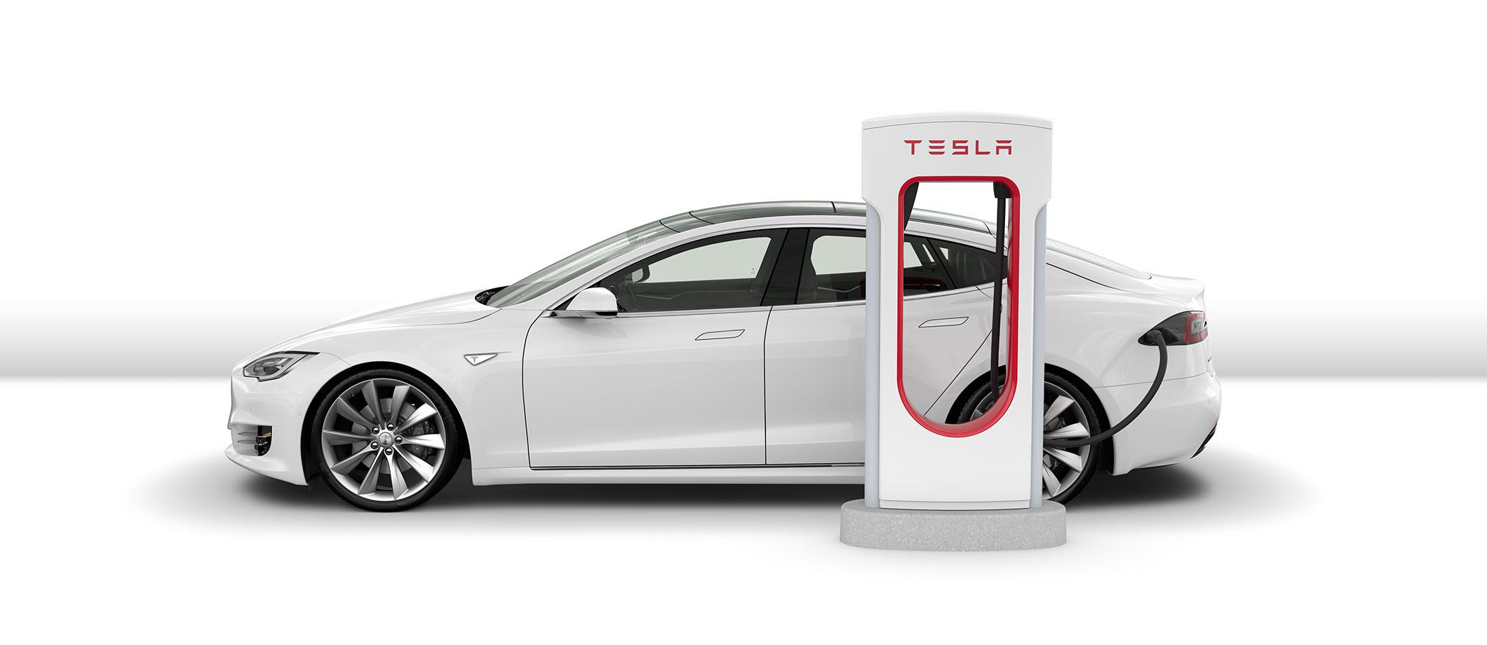 financial benefits of zero emissions vehicles