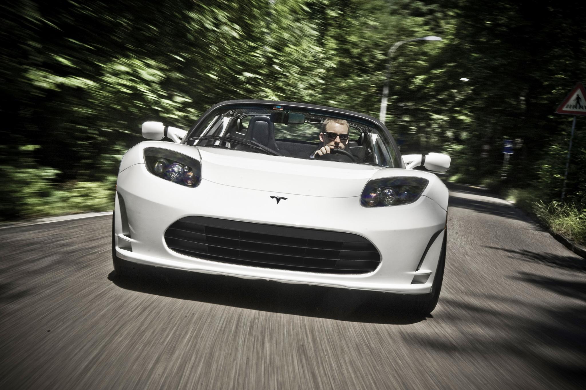 Presskit Node Tesla Uk Engine Diagram Roadster