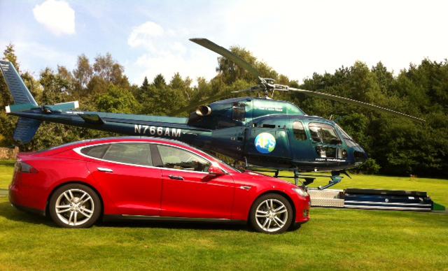 Tony tesla motors hong kong for Tesla motors careers login