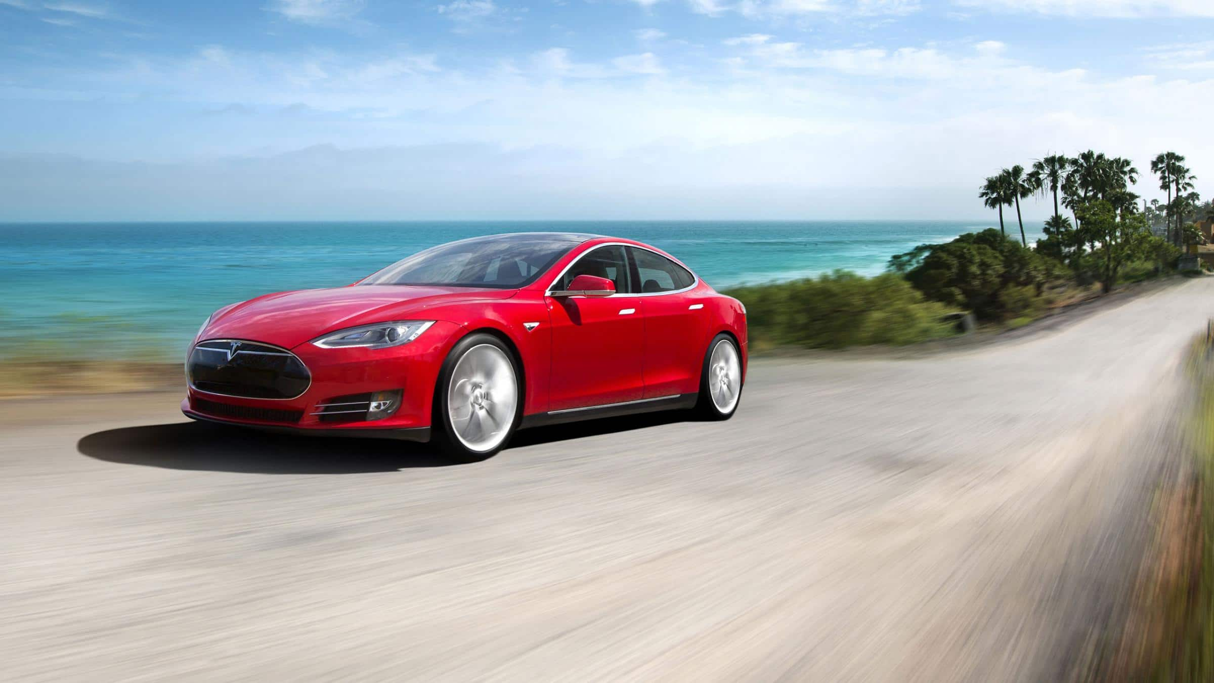 http://www.teslamotors.com/sites/default/files/blog_images/model-s-photo-gallery-01.jpg