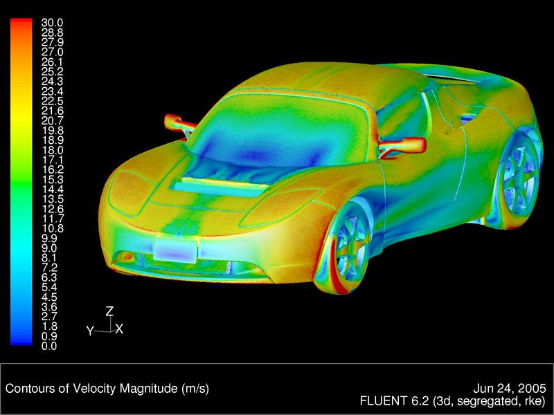 Electric Vehicles For Kids >> Miles of Progress   Tesla