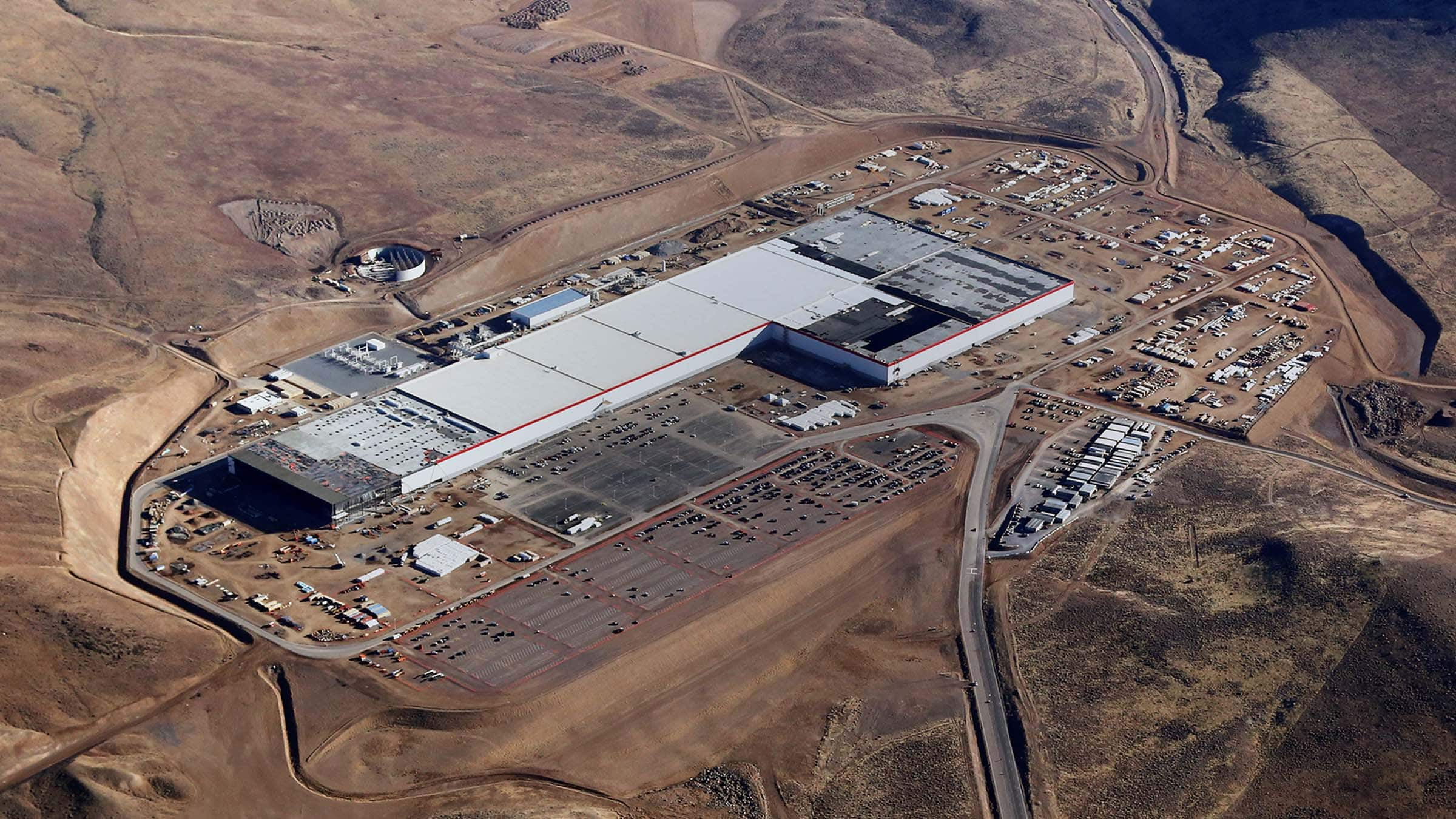 gigafactory-announcement.jpg
