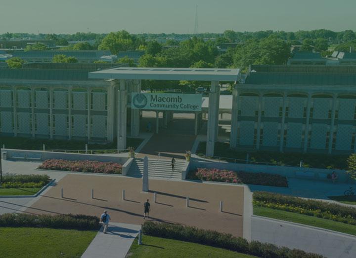 Gigafactory piedmont_college