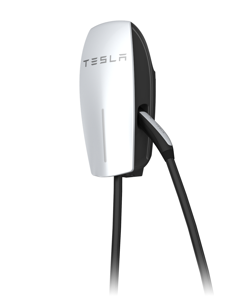 Home Charging Installation Tesla Current Outlet Wiring Diagram