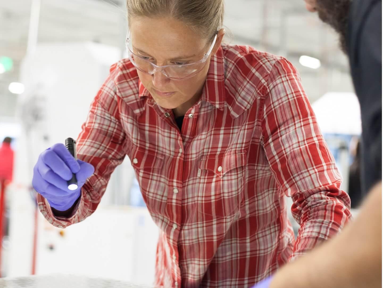 Tesla Gigafactory Jobs >> Gigafactory Jobs | Tesla