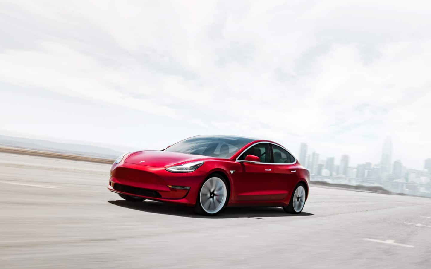 Electric cars solar panels clean energy storage tesla model 3 malvernweather Image collections