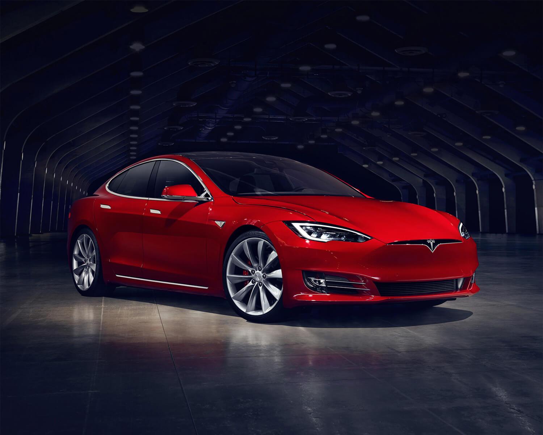 Tesla premium electric vehicles for Tesla motors careers login