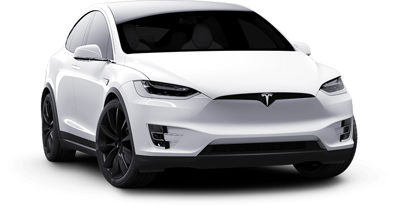 Tesla motors premium electric vehicles for Tesla motors careers login