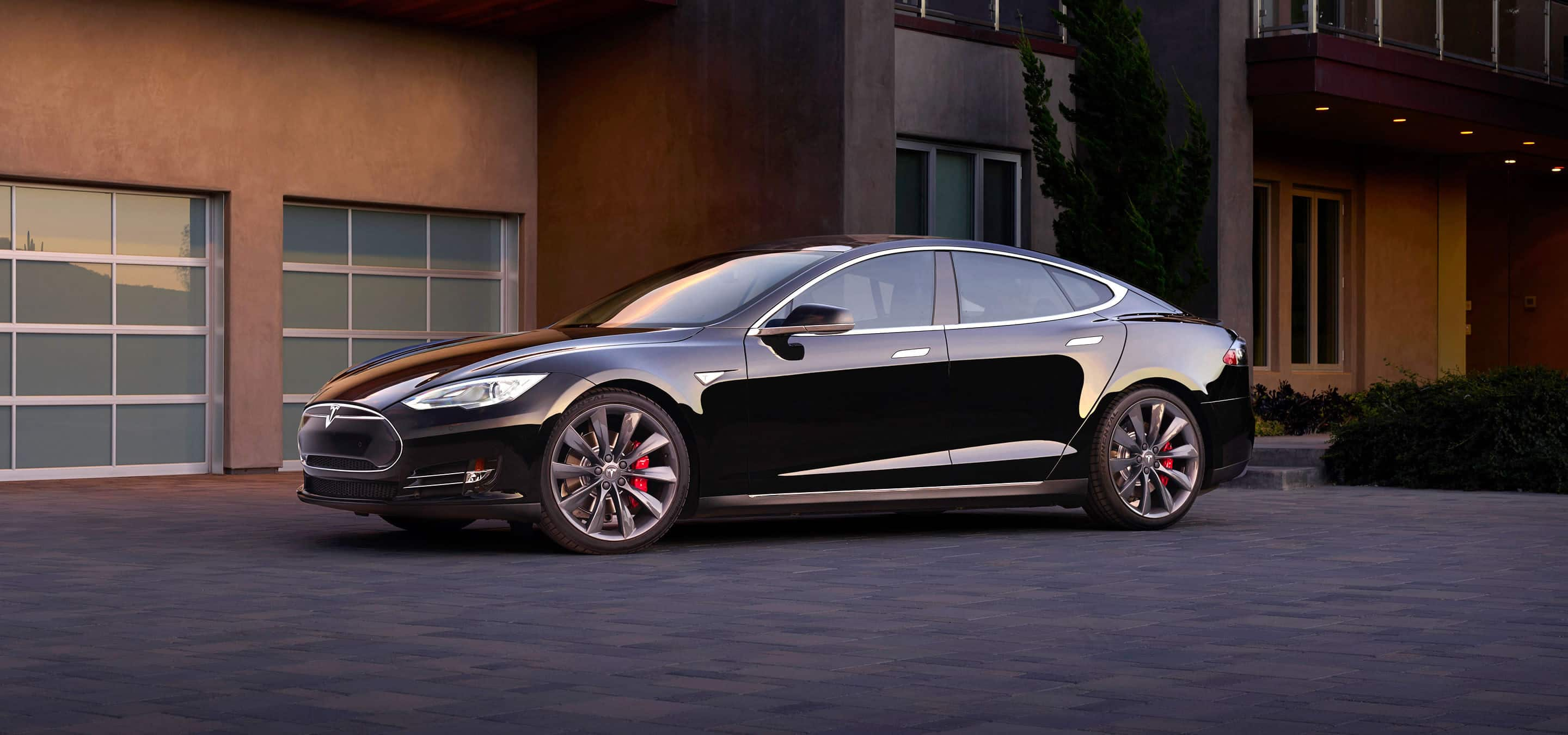 Tesla Motors Inc Wants To Mess With Texas And This Ain T