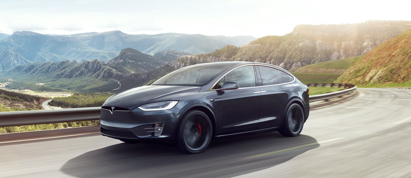 model x tesla. Black Bedroom Furniture Sets. Home Design Ideas
