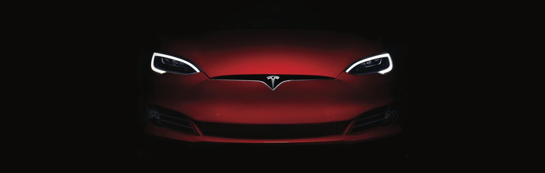 Bijtelling Tesla Nederland
