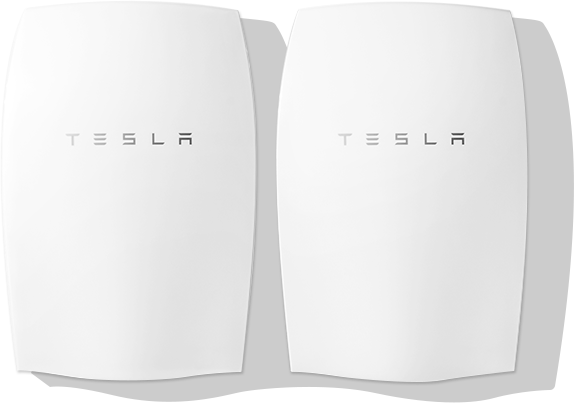Новый продукт Илона Маска.