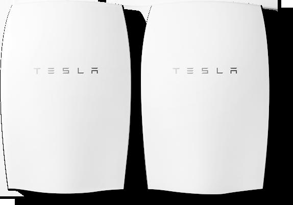 Tesla Powerwall 2 Specs >> Powerwall   Tesla Home Battery