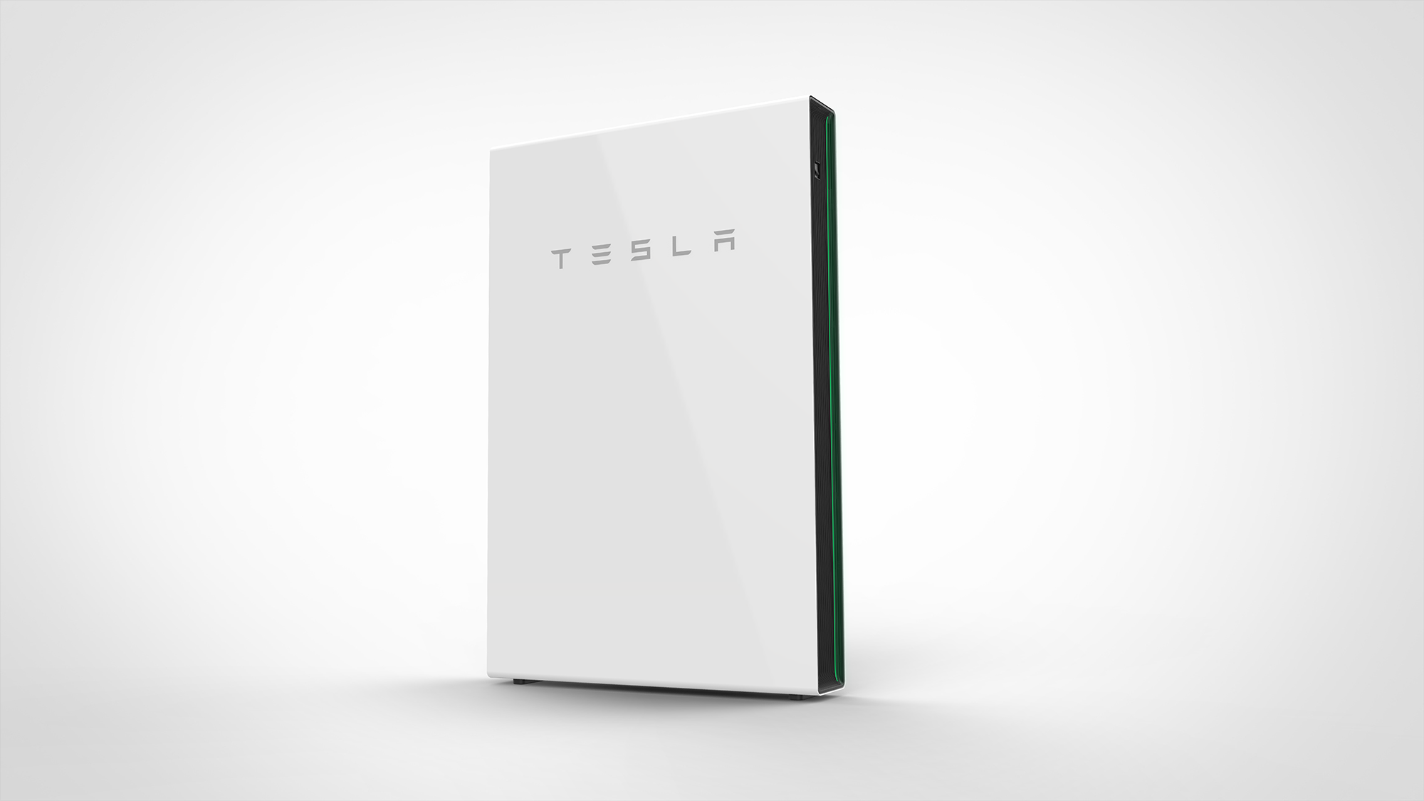 Press Kit Tesla Power Switch Is Pressed Digital Book Cricket Will Be Displayed Energy Products