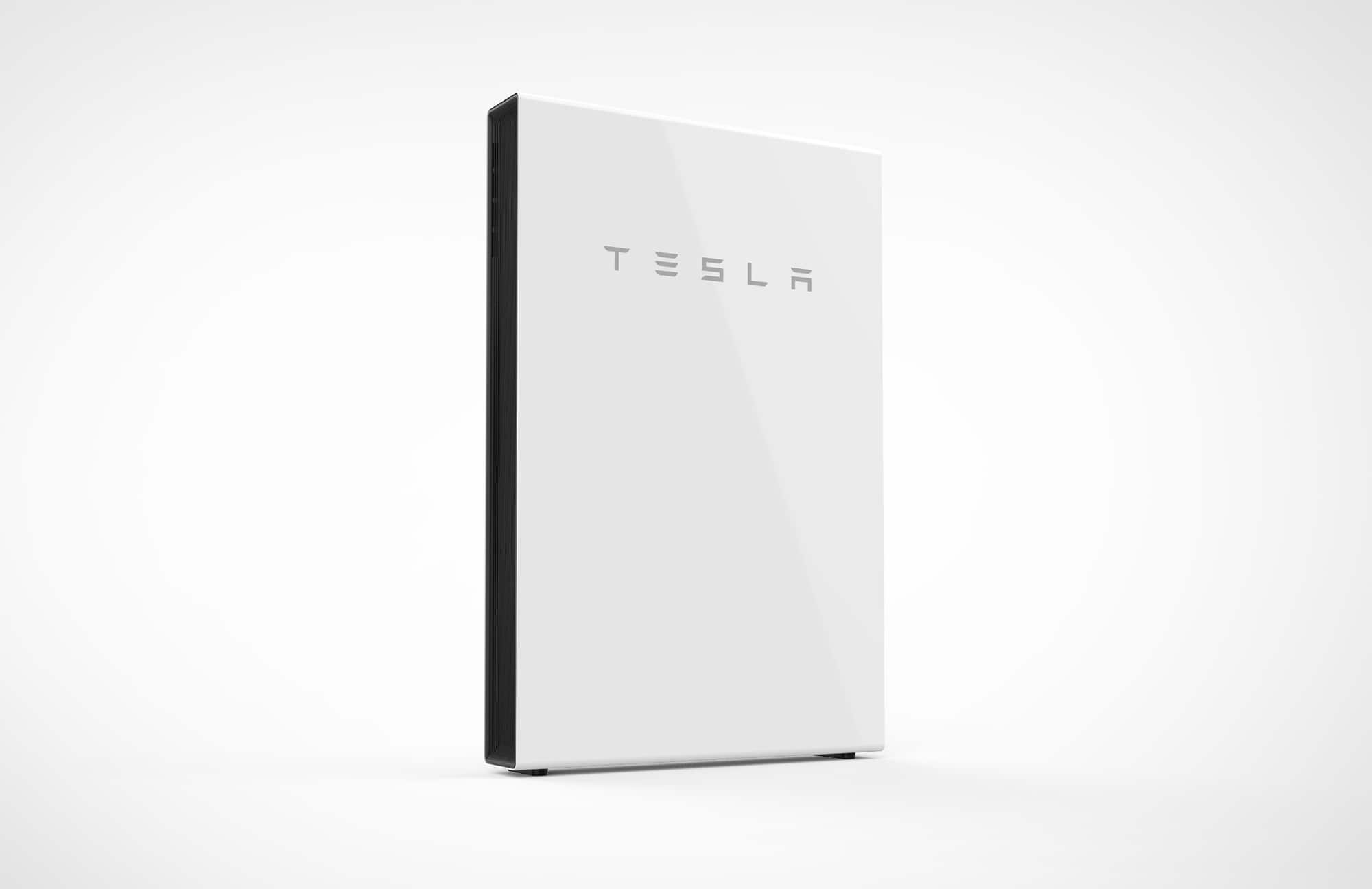 Press Kit | Tesla