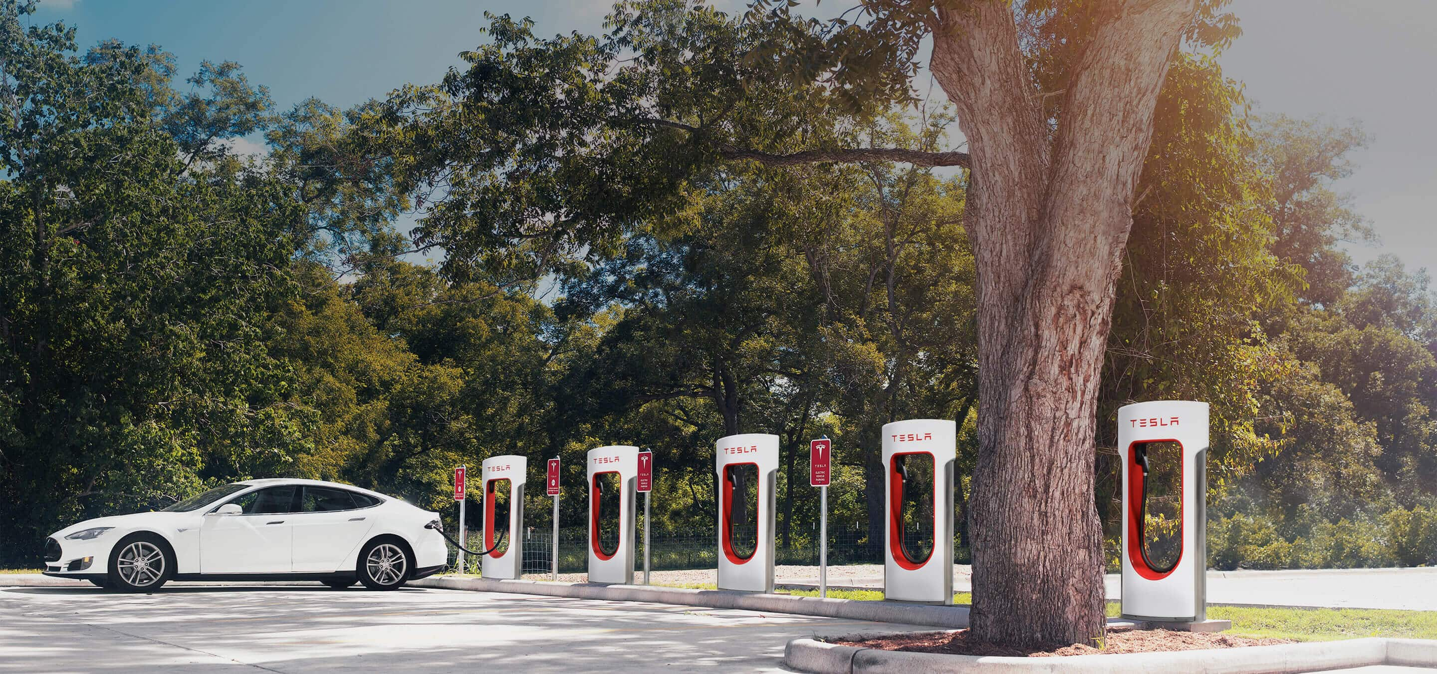 Showthread additionally Tesla Charging Station Locations New Mexico together with Tesla Locations East Coast together with Tesla Charging Station Locations In Houston further 74440 Kitting Out Bbi Sasr Barney Halo Figures. on tesla charging station locations south dakota