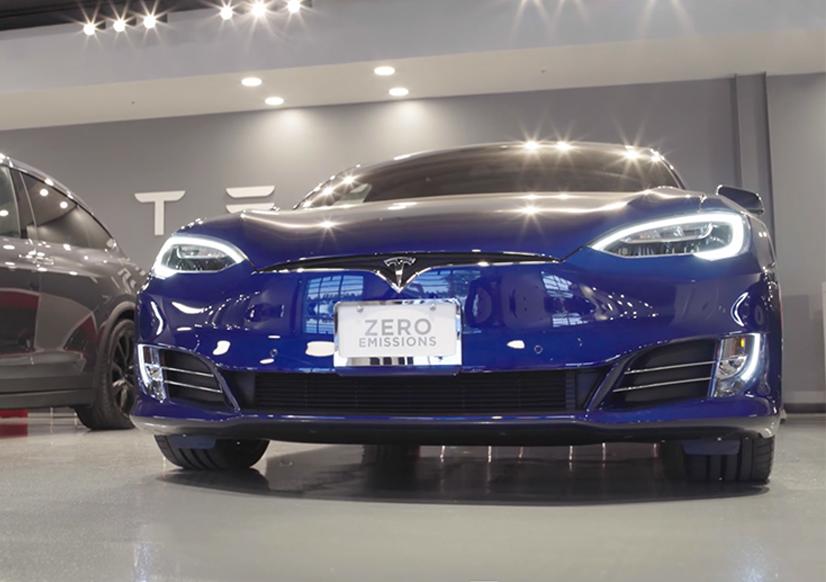 Support tesla canada for Tesla motors careers login