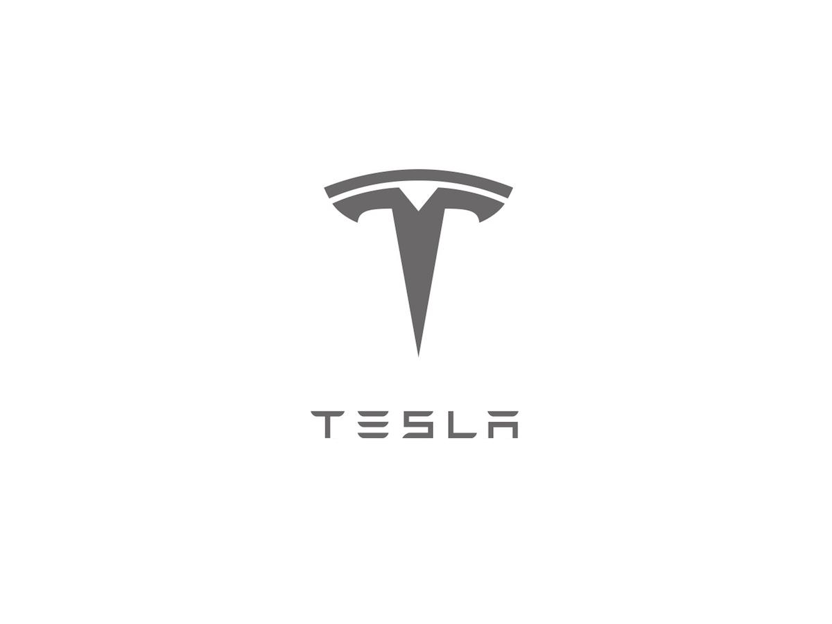 Contact Us | Tesla