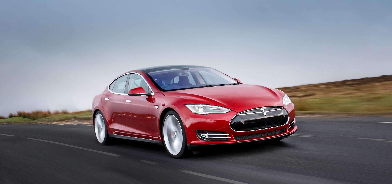 Request a test drive tesla motors for Tesla motors careers login