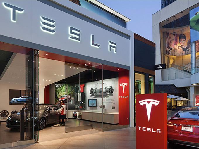 About tesla tesla motors uk for Tesla motors careers login