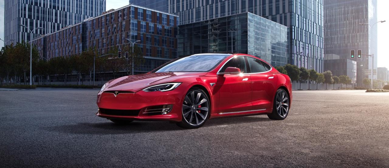 Événements | Tesla France