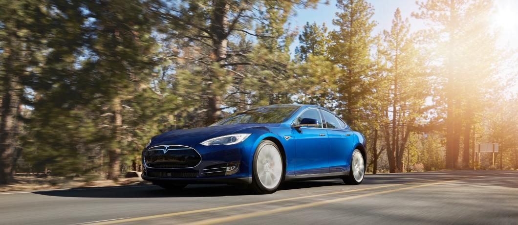 new car model release dates australiaUpdates  Tesla Australia