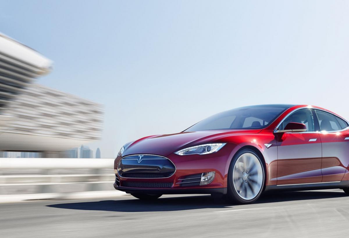 Model S Blog Range And Performance Jpg