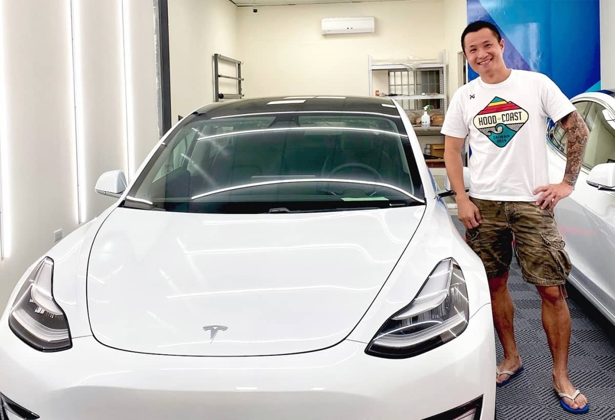 TW-customer-story-10-reasons-why-I-bought-a-Tesla