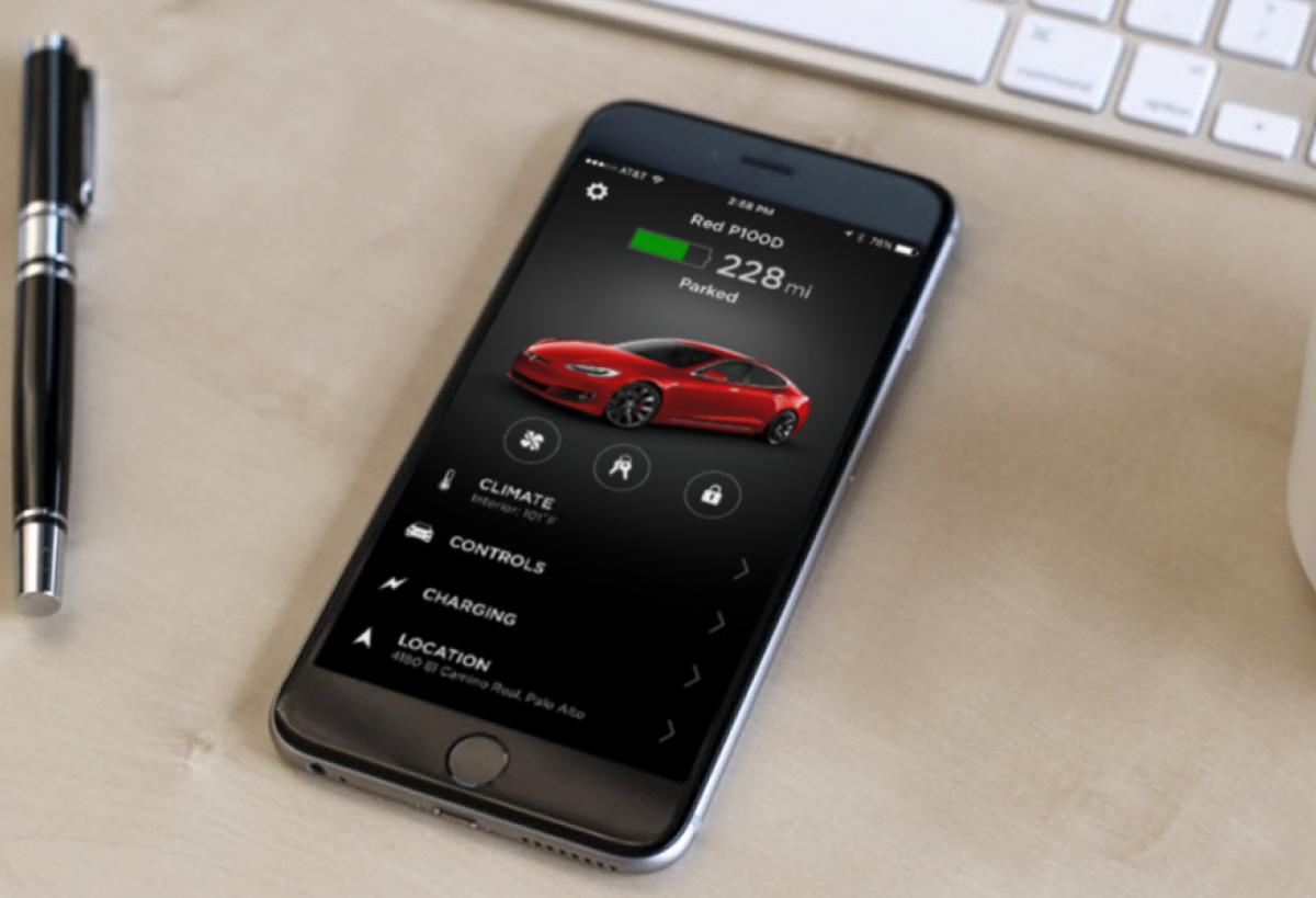 Tesla battery: device, characteristics, application 5