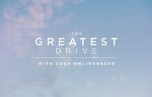 The Greatest Drive - Rekkevidde