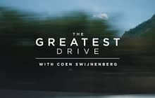 The Greatest Drive - Lading