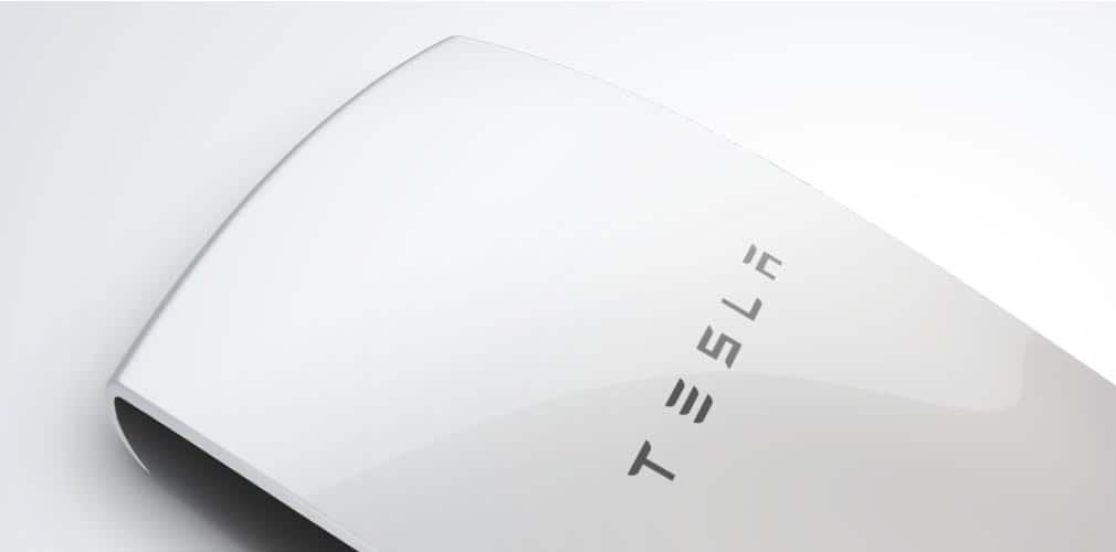 """/powerwall"", ""SS_BUSINESS"", ""/tesla-powerwall"""
