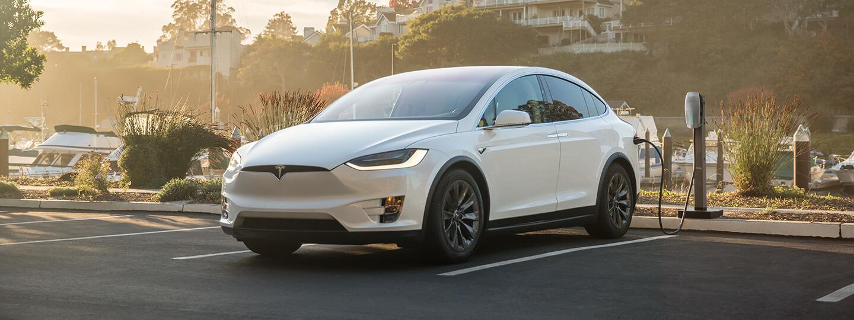 Become A Charging Partner Tesla S Supercharger