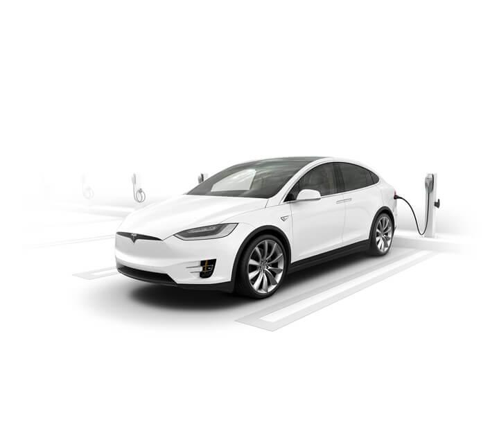 Cost Of Charging A Tesla Car