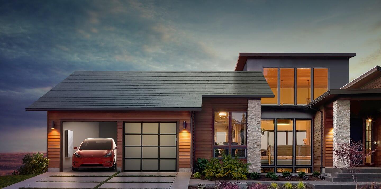 Powerwall, Tesla Powerwall, Tesla Home Battery, Tesla Energy, Powerpack, Tesla Powerpack