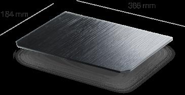 Tesla Solar Roof Tesla Canada