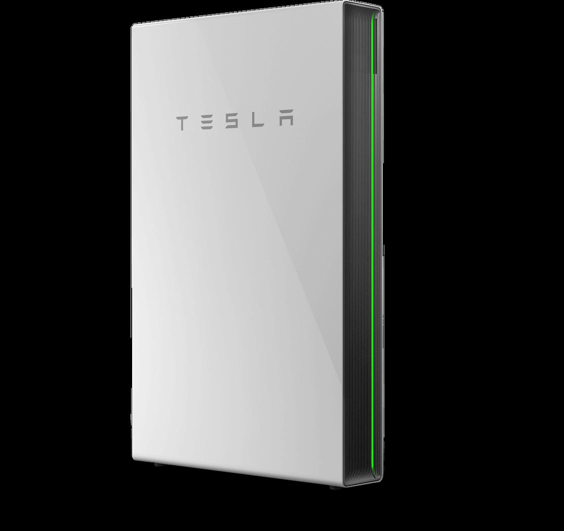 Tesla Solar Roof | Tesla UK