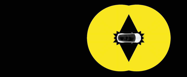 Capteurs à Ultrasons