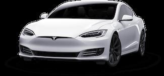 Electric Cars Solar Panels Amp Clean Energy Storage Tesla