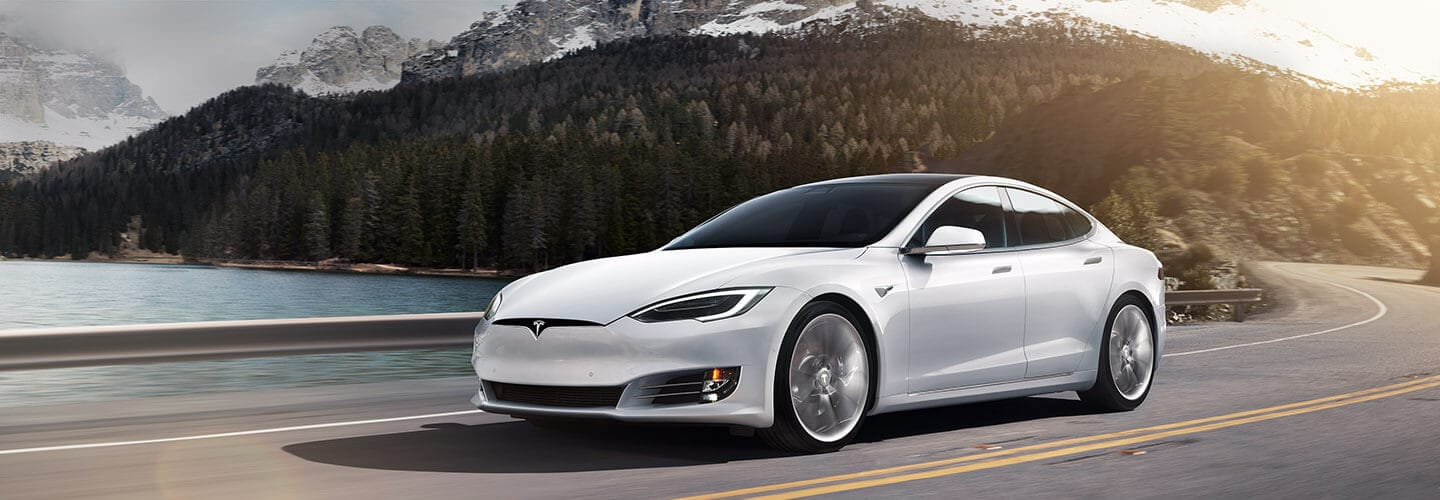 model s tesla. Black Bedroom Furniture Sets. Home Design Ideas