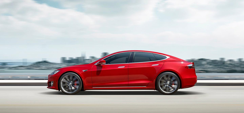 Tesla Model Y Wikipedia: Tesla Australia