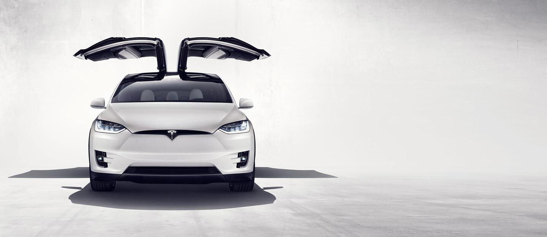 Model x tesla hong kong for Tesla model x cabin air filter