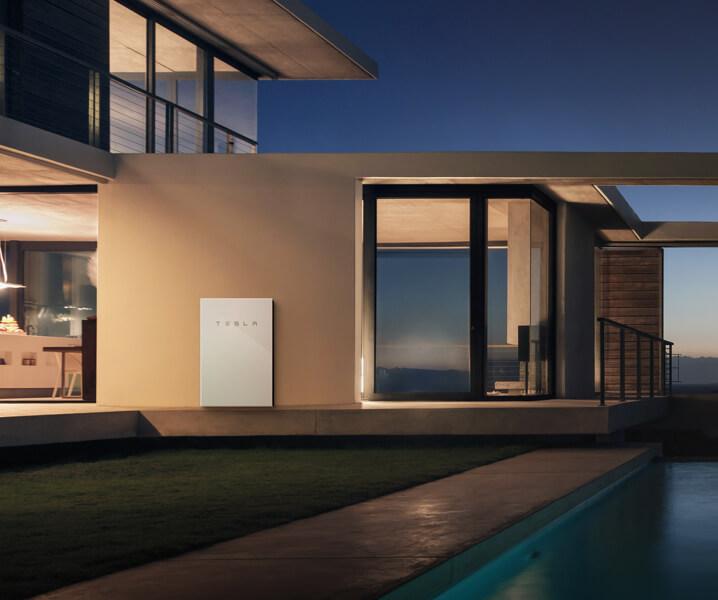 Solar City Florida >> Solar Panels Tesla